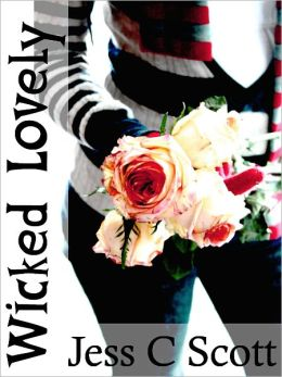 Wicked Lovely (taboo erotica, short story)