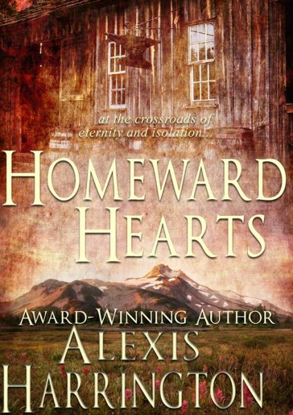 Homeward Hearts