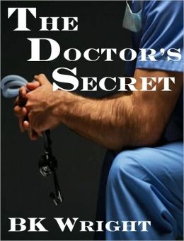 The Doctor's Secret