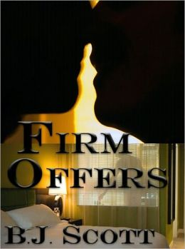 Firm Offers