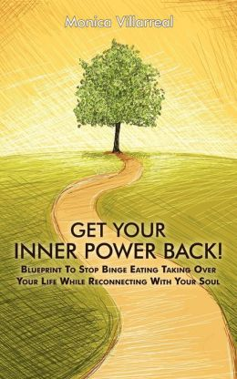 Get Your Inner Power Back!