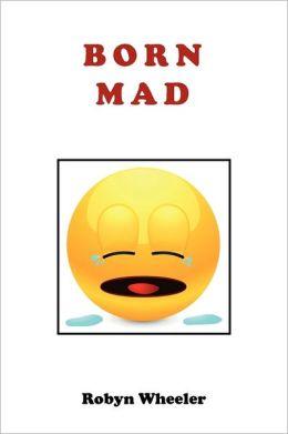 Born Mad