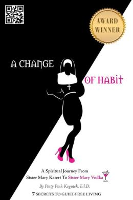 A Change Of Habit