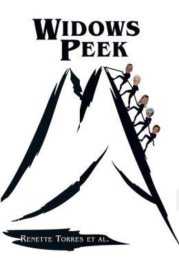 Widows Peek