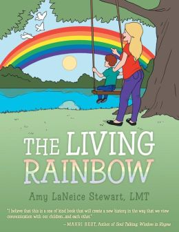 The Living Rainbow