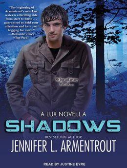 Shadows (Lux Series)