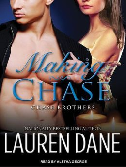 Making Chase (Chase Brothers Series #4)