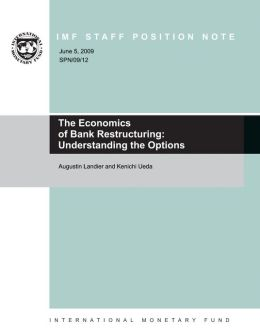 The State of Public Finances: A Cross-Country Fiscal Monitor