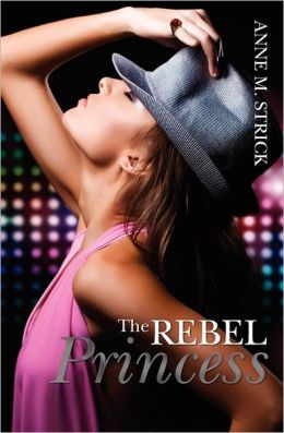The Rebel Princess