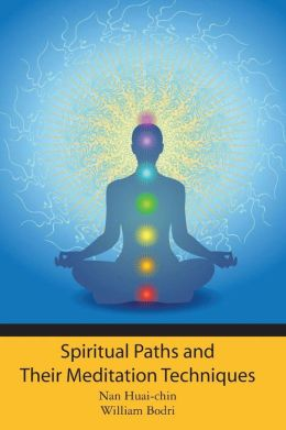 Spiritual Paths and Their Meditation Techniques
