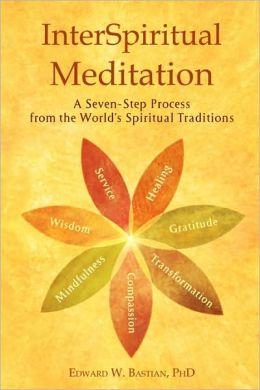 InterSpiritual Meditation