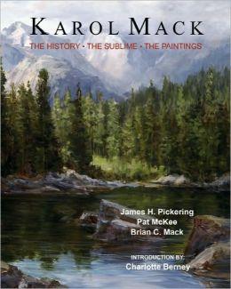 Karol Mack