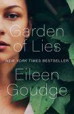 Book Cover Image. Title: Garden of Lies, Author: Eileen Goudge