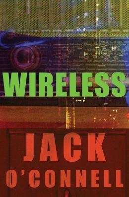 Wireless: Quinsigamond Series