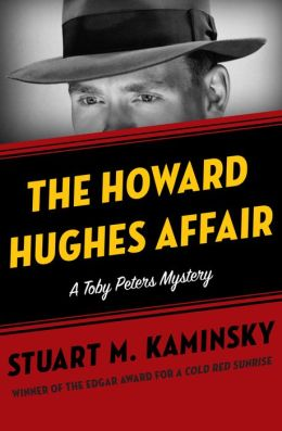 The Howard Hughes Affair