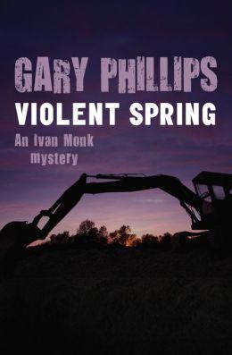 Violent Spring