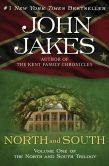 John Jakes - North and South (North and South Trilogy #1)