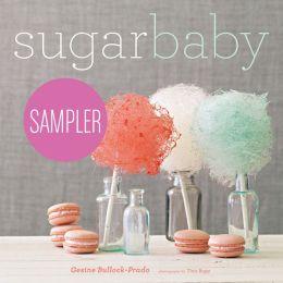 Sugar Baby Sampler