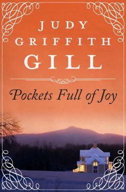 Pockets Full of Joy