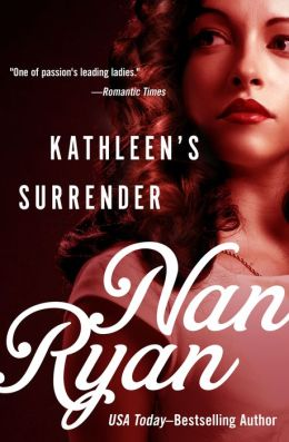 Kathleen's Surrender