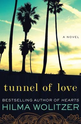 Tunnel of Love: A Novel