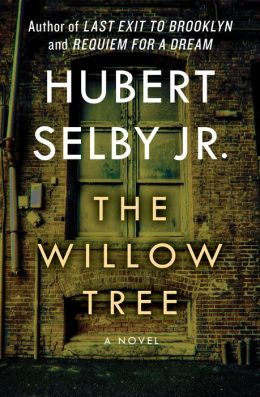 The Willow Tree: A Novel