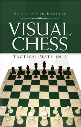 Visual Chess: Tactics: Mate in 1