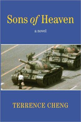 Sons Of Heaven: a novel