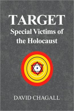 Target: Special Victims of the Holocaust