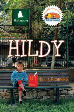 Hildy