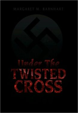 Under The Twisted Cross
