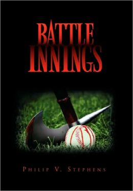 Battle Innings