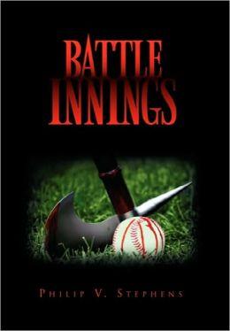 Battle Innings