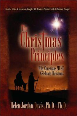 The Christmas Principle
