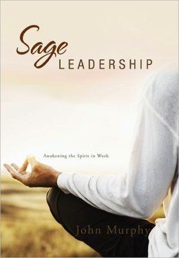 Sage Leadership