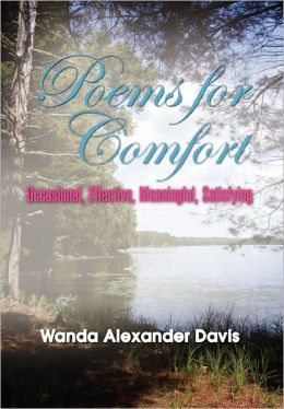 Poems For Comfort