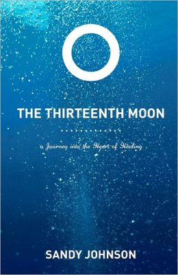 The Thirteenth Moon