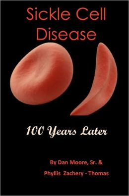 Sickle Cell Disease 100 Years Later