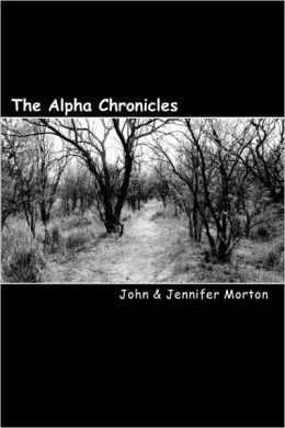 The Alpha Chronicles