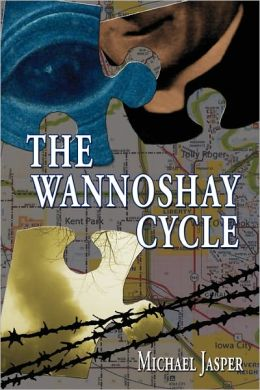 The Wannoshay Cycle