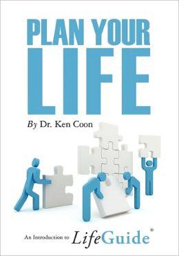Plan Your Life