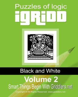 IGridd: Puzzles of Logic