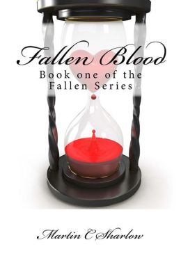 Fallen Blood