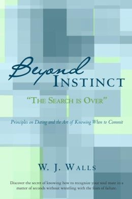 Beyond Instinct: The Search Is Over