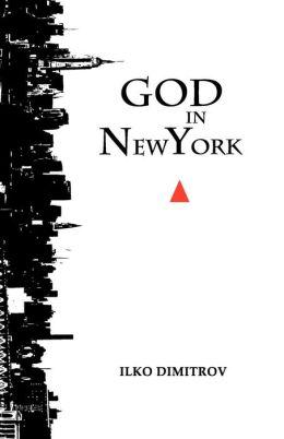 God in New York