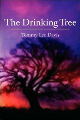 The Drinking Tree