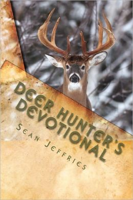 Deer Hunter's Devotional