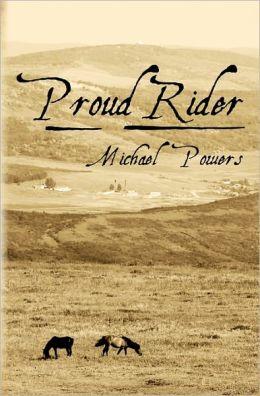 Proud Rider