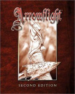 Arrowflight
