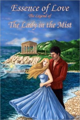 Essence of Love, the Legend of the Lady in the MIst